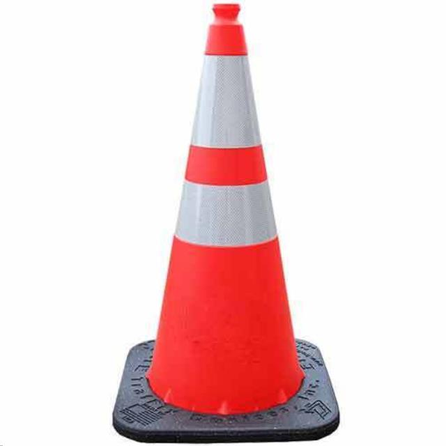 Where to find CONE, SAFETY in Martinsburg
