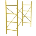 Rental store for SCAFFOLD FRAME, NARROW 4 6 HIGH 28 WIDE in Martinsburg WV