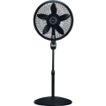 Rental store for FAN,24  PEDESTAL TALL in Martinsburg WV