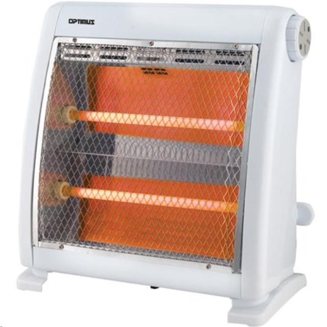 Where to find HEATER,QUARTZ 1300W in Martinsburg