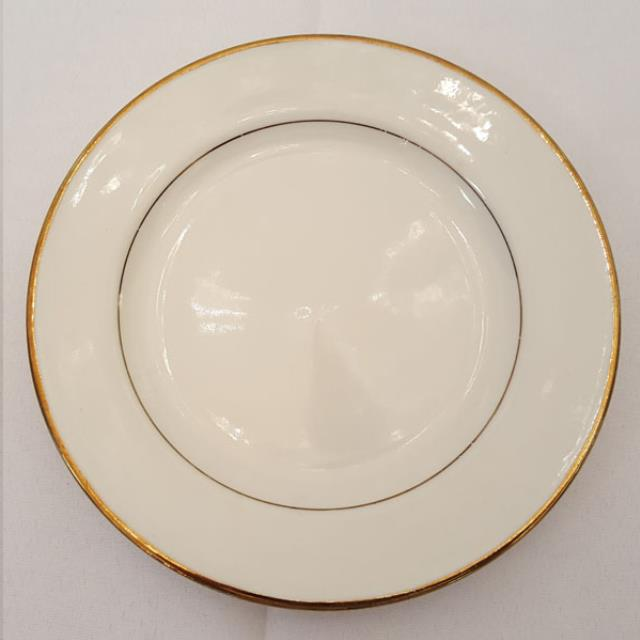 Where to find PLATE, OFF WHITE 7 in Martinsburg
