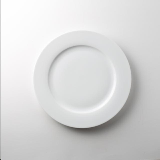 Where to find PLATE, WHITE 1O in Martinsburg