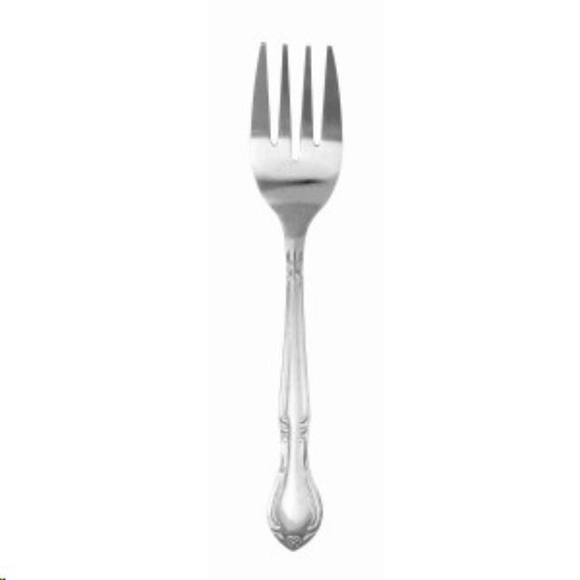 Where to find FLATWARE SALAD FORK in Martinsburg