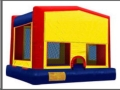 Rental store for MOONBOUNCE in Martinsburg WV