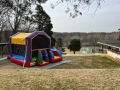 Rental store for MOONBOUNCE COMBO in Martinsburg WV