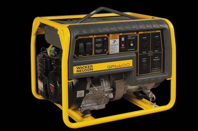 Where to find GENERATOR,4000W in Martinsburg