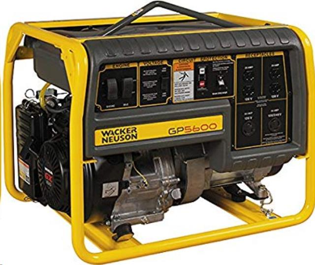Where to find GENERATOR,5600W-6000 in Martinsburg