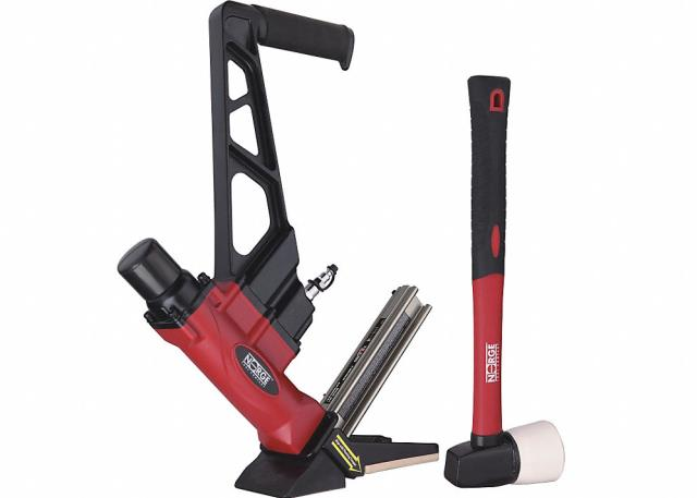 Where to find NAILER, BAMBOO 1 1 4-1 1 2 in Martinsburg
