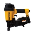 Rental store for NAILER,AIR COIL RN-45B-01 in Martinsburg WV