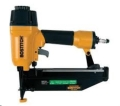 Rental store for NAILER,AIR N-60 OR N-62 in Martinsburg WV