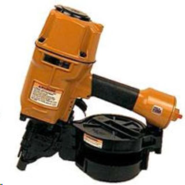 Where to find NAILER,AIR COIL N-80C COIL in Martinsburg