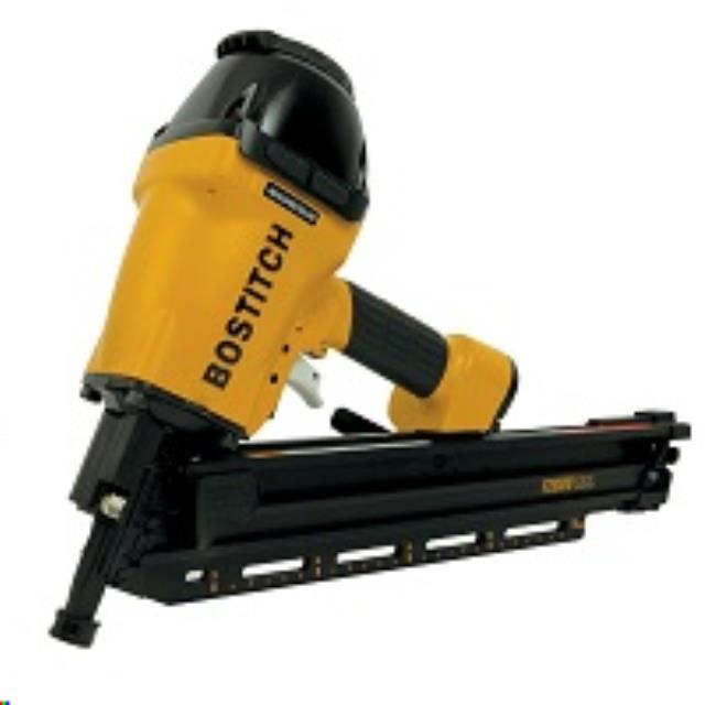 Where to find NAILER,AIR CF325LI PASLOAD in Martinsburg