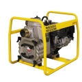 Rental store for PUMP,3 TRASH 400GPM GAS in Martinsburg WV