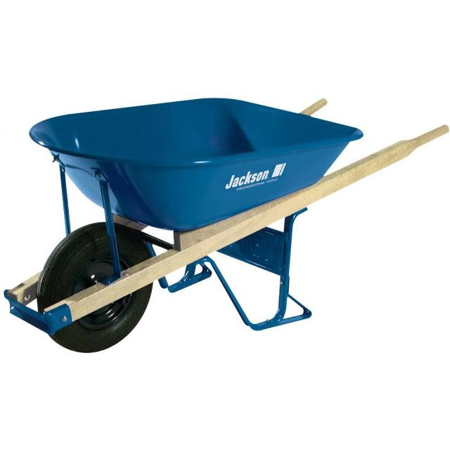 Where to find WHEELBARROW in Martinsburg