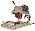 Rental store for SAW, TILE BRICK 1 1 2 HP in Martinsburg WV