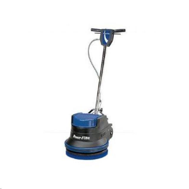 Where to find FLOOR POLISHER 20 in Martinsburg