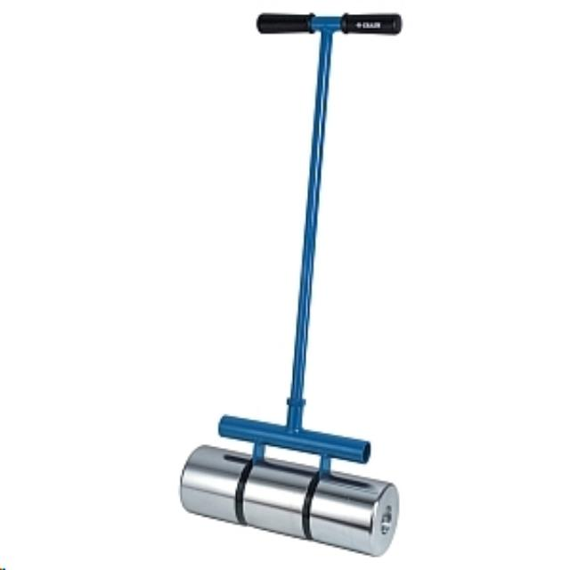 Where to find ROLLER, TILE FLOOR 100LB in Martinsburg
