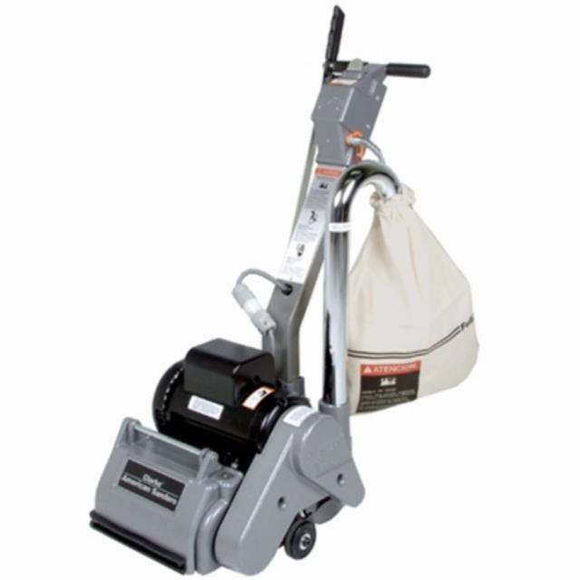 Where to find FLOOR DRUM SANDER in Martinsburg
