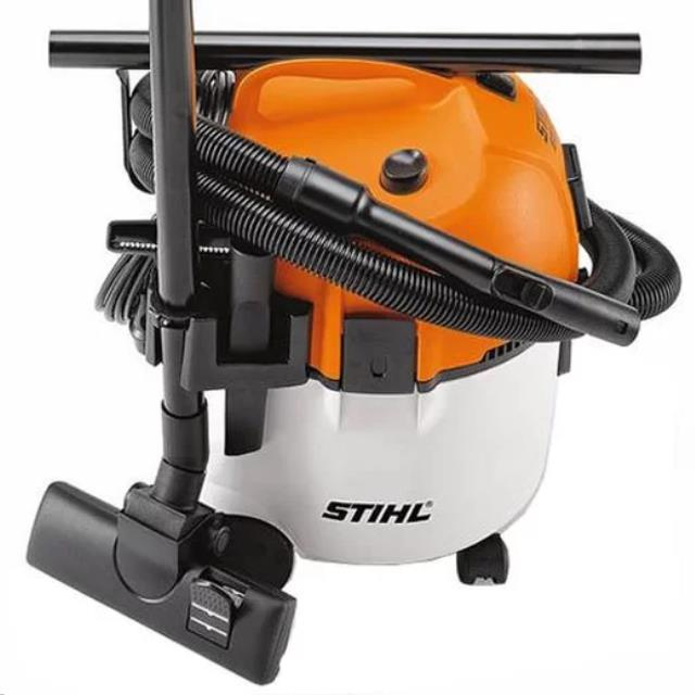 Where to find VACUUM, SHOP-STIHL in Martinsburg