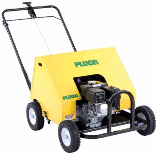 Where to find AERATOR,PLUGR PRO in Martinsburg