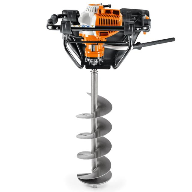 Where to find AUGER STIHL  1 MAN 8 X 30 in Martinsburg