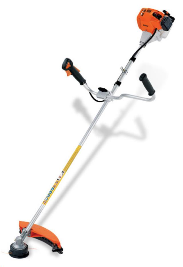 Where to find BRUSH CUTTER FS-85 OR 250 in Martinsburg