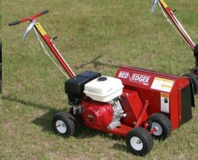 Where to find EDGER, BED TRENCHER-3 in Martinsburg