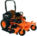 Rental store for MOWER ZERO-TURN PATRIOT 52   1 in Martinsburg WV