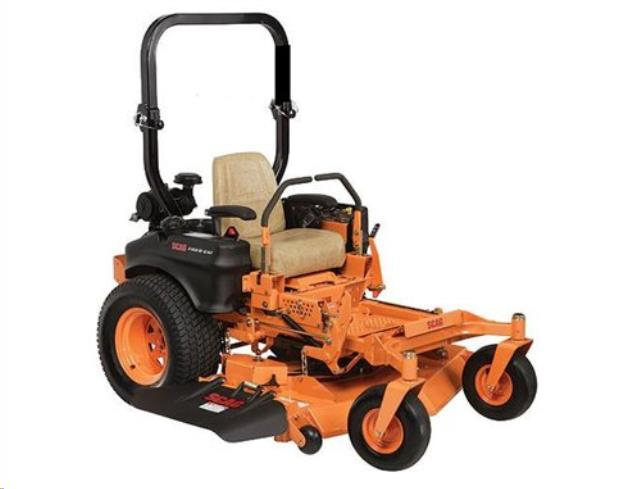 Where to find MOWER ZERO-TURN TIGER CAT 61  2OR3 in Martinsburg