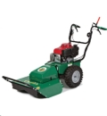 Rental store for MOWER, WALK BEHIND BRUSH in Martinsburg WV