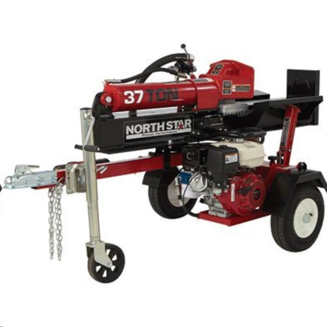 Where to find SPLITTER,LOG-37-T 9-HP 25 MAX in Martinsburg