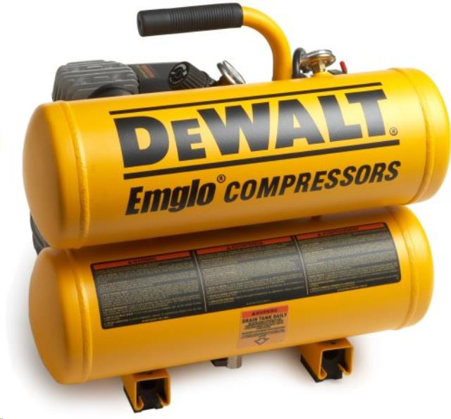 Where to find COMPRESSOR,ELEC. DEWALT in Martinsburg