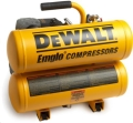 Rental store for COMPRESSOR,ELEC. DEWALT in Martinsburg WV
