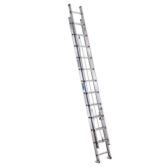 Where to find LADDER, 24  EXT  4 in Martinsburg