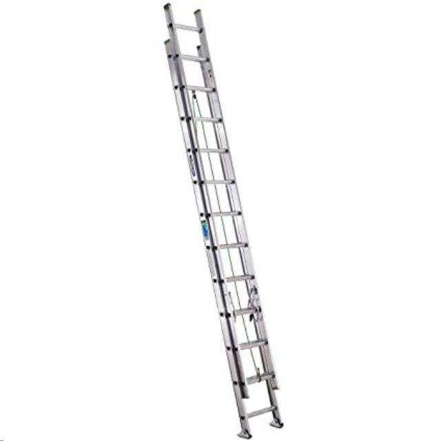 Where to find LADDER, 32  EXT.ALUM. in Martinsburg