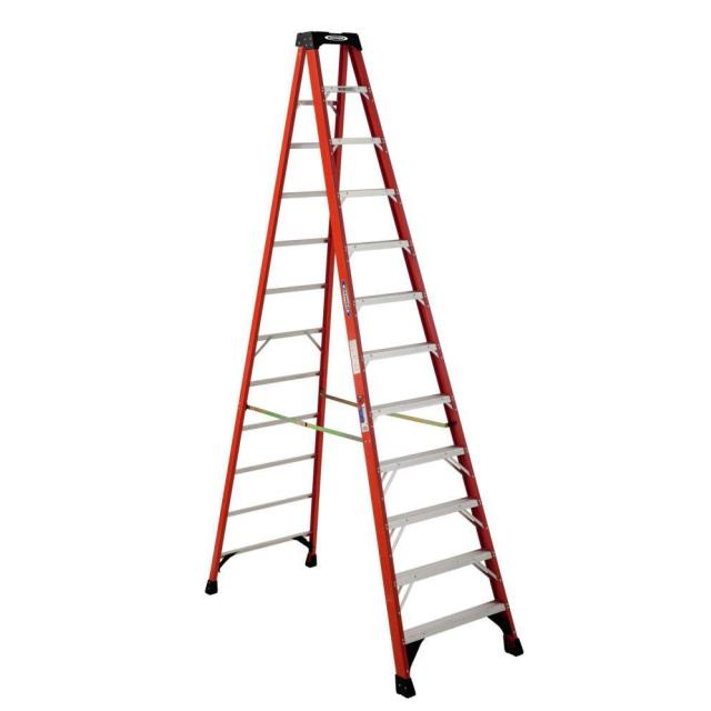 Where to find LADDER, 12  STEP in Martinsburg