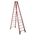 Rental store for LADDER, 12  STEP in Martinsburg WV