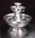 Rental store for FOUNTAIN, CHAMP-SILVER in Martinsburg WV