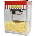 Rental store for POPCORN MACHINE in Martinsburg WV