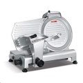Rental store for SLICER, AUTOMATIC in Martinsburg WV