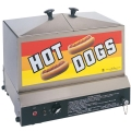 Rental store for HOT DOG STEAMER NOT A ROLLER in Martinsburg WV