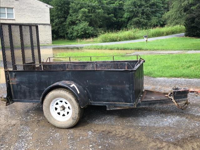 Where to find TRAILER BLACK BOX  7 2 BALL in Martinsburg