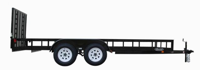 Where to find TRAILER HURST  1 2.5 BALL in Martinsburg