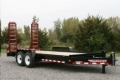 Rental store for TRAILER TOWMASTR  13 2.5 BALL in Martinsburg WV