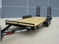 Rental store for TRAILER BRIMAR  11  12 2.5 BALL in Martinsburg WV