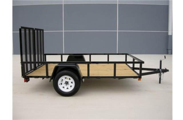 Where to find TRAILER BRIMAR  14  15 2 BALL in Martinsburg