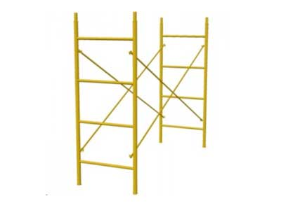 Rent Ladders & Scaffold