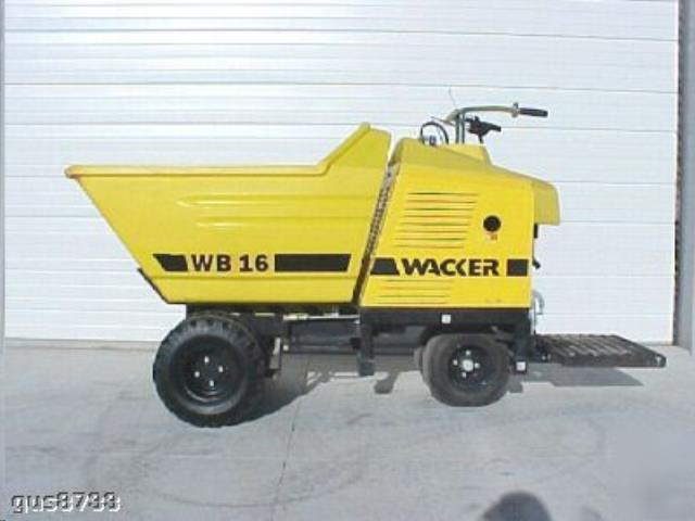 Buggy concrete power 2 rentals Martinsburg WV | Where to